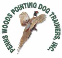 PWPOINTINGDOGS.ORG